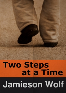 Two steps at a Time cover