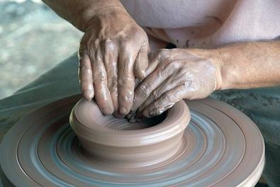 potter-1244837