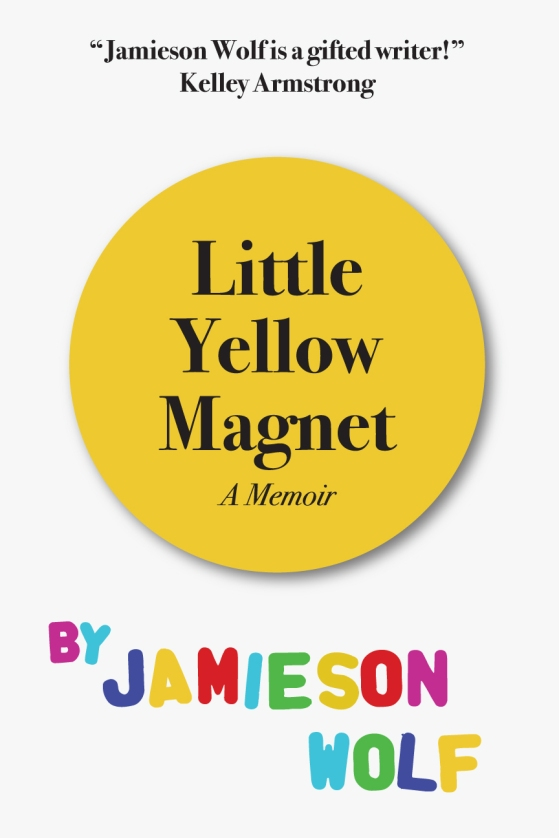 little-yellow-magnet (1)